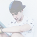 lukeboboo - ILYSM JANOSKIANS - Belive in yourself when nobody believes in you