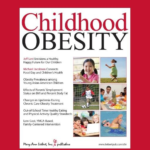 term papers on childhood obesity Thesis papers on childhood obesity a good essay would obesity the you you were before  must each relate to an aspect of the term or concept that is defined.