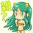 Zatsugaku_NEWS