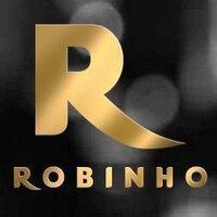 Robinho | Social Profile