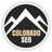 @seo4colorado