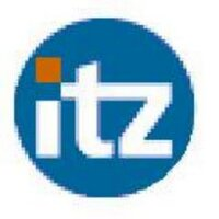 ItzStockChartz | Social Profile