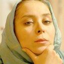 Narges Moosavi