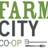 @FarmCityCoop