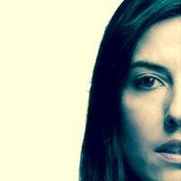Laura Martínez | Social Profile