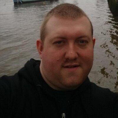 Stephen Cripps   Social Profile