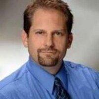 GreggPaul | Social Profile