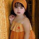 elham.ashraf (@01020126277) Twitter