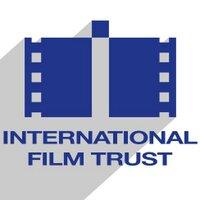 IFT | Social Profile