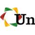 UNITEDWUN's Twitter Profile Picture