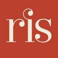 RIS | Social Profile