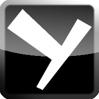 ygreck Social Profile