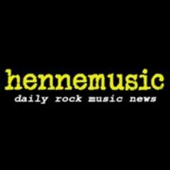 hennemusic Social Profile