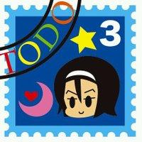 スズメ@(ㅍ▽ㅍ) | Social Profile