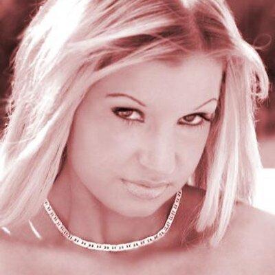 Stacy Stiebler
