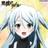 suzuka_msw