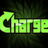 chargeadvanced