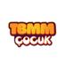 TBMM Çocuk's Twitter Profile Picture