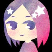 おりこぬ | Social Profile