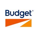 Budget Ireland