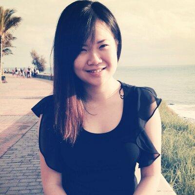 Yvonne Yong | Social Profile