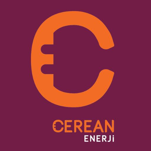 Cerean Enerji  Twitter Hesabı Profil Fotoğrafı
