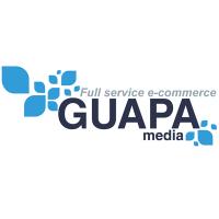 @guapamedia - 2 tweets