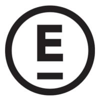 Everyone | Social Profile