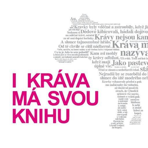 IkravaMAsvouKNIHU