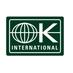 OK International's Twitter Profile Picture