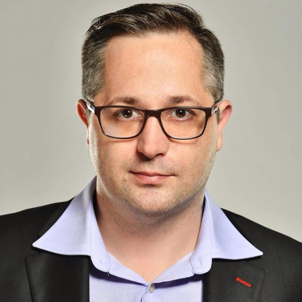 David Turek