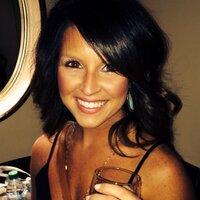 Kimberly Sullivan | Social Profile