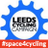 Twitter result for Halfords from LeedsCyclists