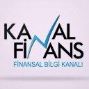 Photo of kanalfinans's Twitter profile avatar