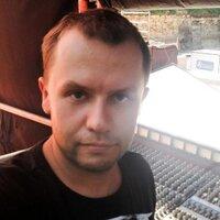 Soundman | Social Profile
