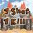 1 Shot 1 Kill