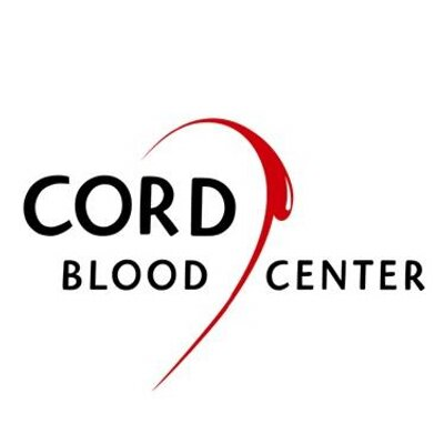Cord Blood Center RO
