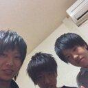 須貝 圭輔 (@0105Suke) Twitter