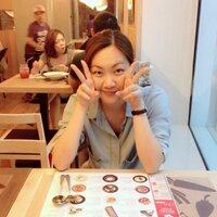 kkpudding | Social Profile