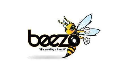 beezo bee Social Profile