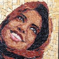 Raghad Safar | Social Profile