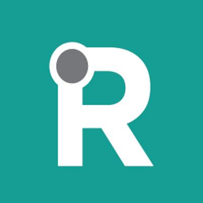 IR Smartt | Social Profile