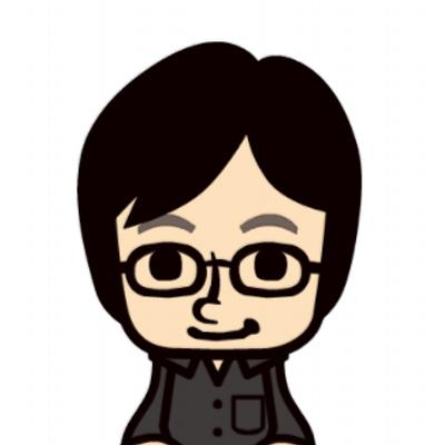 ぼんやりさん™ | Social Profile