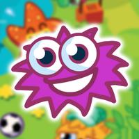 Moshi Monsters Exp. | Social Profile