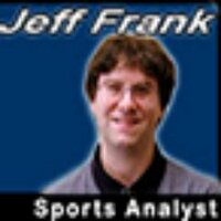 Jeff Frank | Social Profile