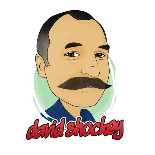 David Shockey Social Profile