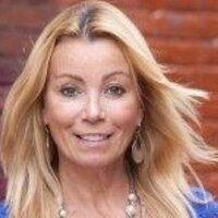 Barbara Laker   Social Profile