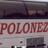 @PolonezCommuter