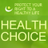 ForHealthChoice profile