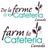 @Farm2Cafeteria